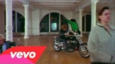 The Alan Parsons Project 'Stereotomy' music video