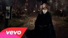Madonna 'Ghosttown' music video