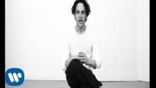 Salem Al Fakir '4 O´Clock' music video