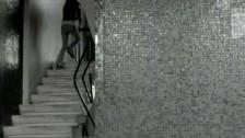 Zoé 'No Me Destruyas' music video