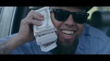 ¡Mursday! 'Tabletops' music video