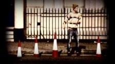 The Juan Maclean 'Feel So Good' music video