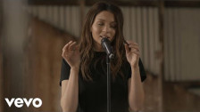 Ricki-Lee 'Not Too Late' music video
