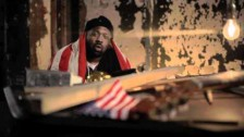 Smoke DZA 'New Jack' music video