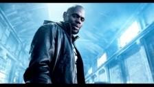 Kery James 'Y'a rien' music video