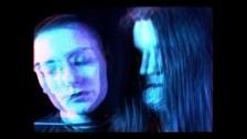 Blondage 'Lucky Black Skirt' music video