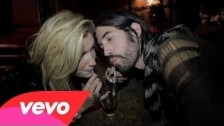 Ke$ha 'Stephen' music video