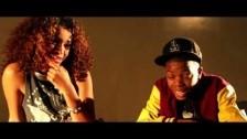 La'Fonz 'My Girl' music video