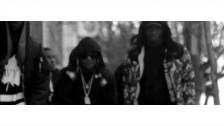 CyHi Da Prynce 'Huey' music video