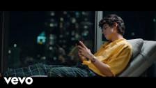 Justin Bieber 'E.T.A.' music video