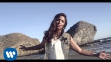 Zaho 'Tourner la page' music video
