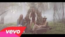 Haim 'Falling' music video