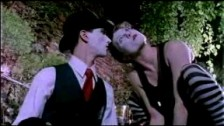 The Dresden Dolls 'Girl Anachronism' music video