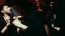 The Verve 'Blue' music video