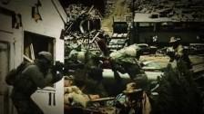 Dsa Commando 'Futuregasm' music video