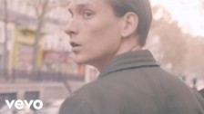 Thomas Azier 'Talk To Me' music video