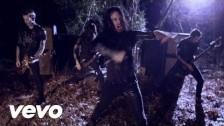 MyChildren MyBride 'God of Nothing' music video