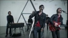 Mando Diao 'Long Before Rock´n´Roll' music video