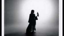 Phoebe Ryan 'Dead' music video