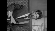 King Krule 'A Lizard State' music video