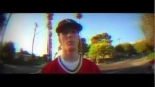 Bones 'PlatinumLexus' music video