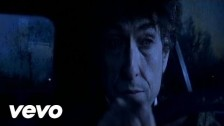 Bob Dylan 'Things Have Changed' music video