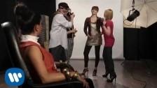 Annalisa 'Giorno per giorno' music video