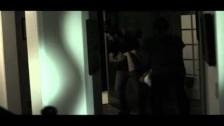Chelsea Grin 'Recreant' music video