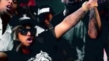 Rich P 'Ego' music video