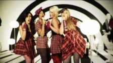Queensberry 'No Smoke' music video