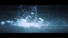 Tropics 'Blame' music video