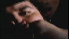 Blues Traveler 'Defense and Desire' music video