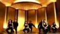 Destiny's Child 'No, No, No' Music Video