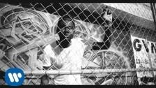 Kranium 'History' music video