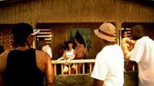 Jagged Edge 'So Amazing' music video