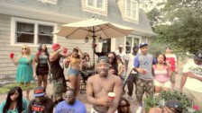 Troy Ave 'Red Cup' music video
