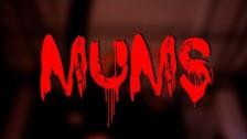 KK Holliday 'Mums' music video