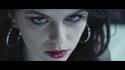 Ekat Bork 'On My Moon' Music Video