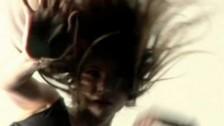 Ben DJ 'Me & Myself' music video