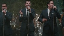 New Kids On The Block 'Remix (I Like The)' music video