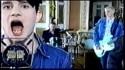 Strangelove 'Beautiful Alone' Music Video