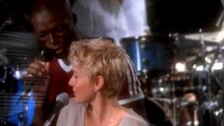 Seal 'Newborn Friend' music video