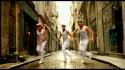Amel Bent 'Nouveau Francais' Music Video