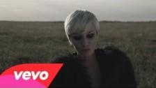 Bebe Black 'I'll Wait' music video