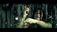 Waka Flocka Flame 'Bustin At Em' music video