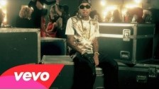 Tyga 'Don't Hate Tha Playa' music video