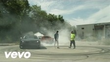 K Camp 'Till I Die' music video