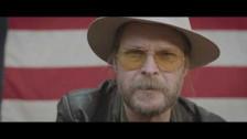 Hiss Golden Messenger 'Sanctuary' music video