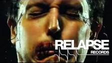 Dying Fetus 'Shepherd's Commandment' music video
