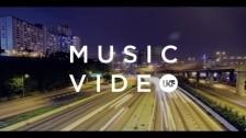 Kove 'Night Thought' music video